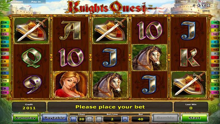 Online Craps Betting Guide | Casino School | Casino.com