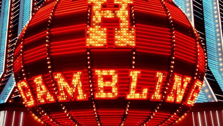 Online casino gaming school topaze online casino review